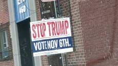 stop-trump