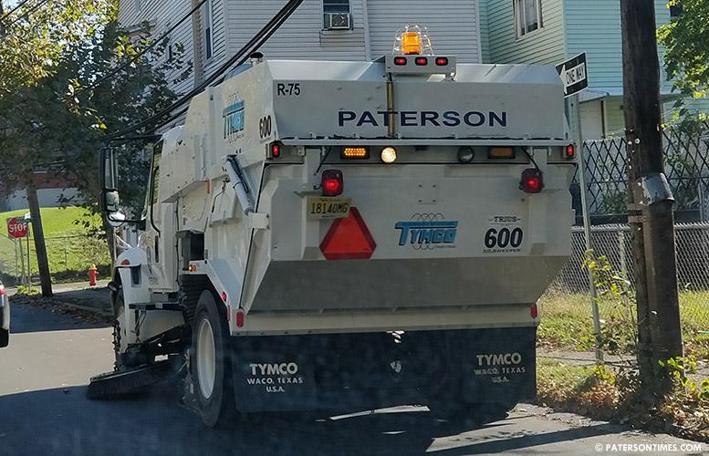 tymco-street-sweeper