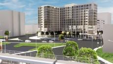ward-street-project