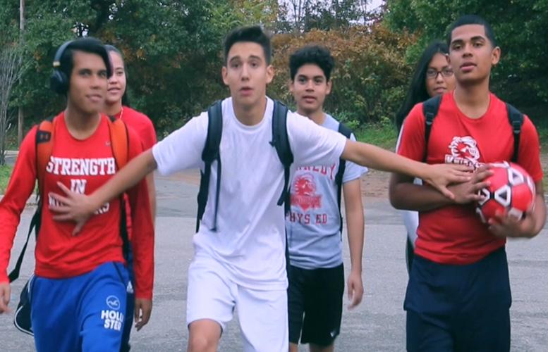 jfk-soccer-players