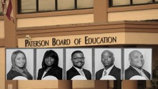 paterson-boe-incumbent-ticket