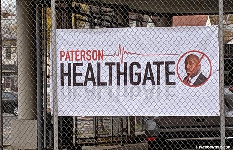 paterson-healthgate