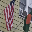 usa-bangladesh-flag-preakness-avenue