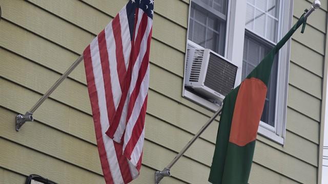 usa-bangladesh-flag-preakness-avenue