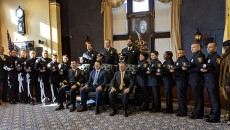 12-new-paterson-cops