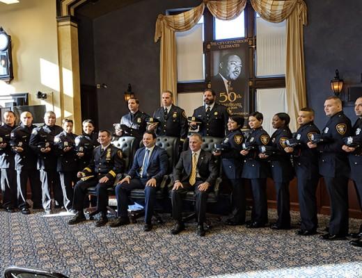 12-new-paterson-cops
