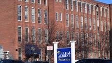 Paterson-College-Achieve-Charter