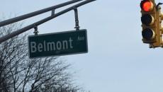 belmont-avenue