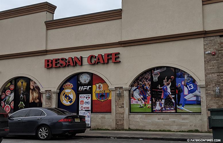 besan-cafe