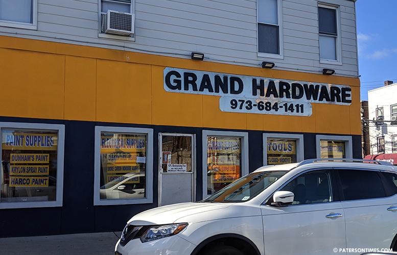 grand-hardware
