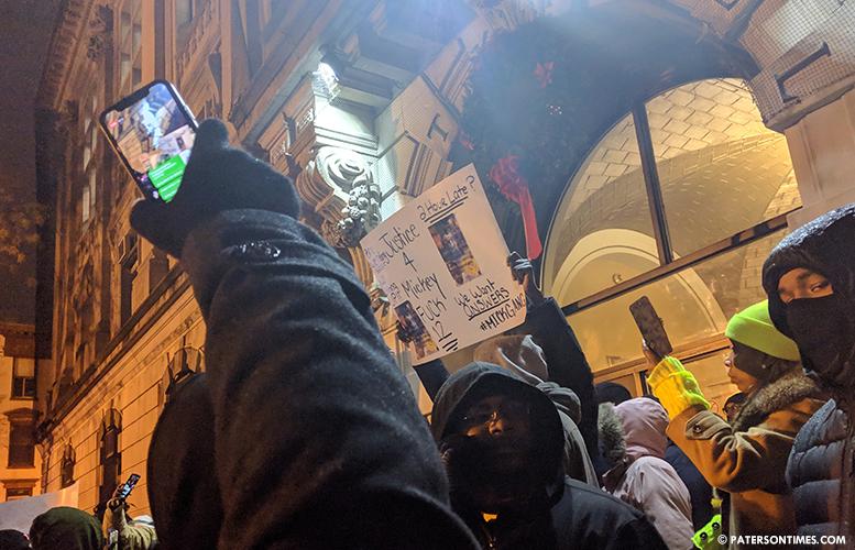 jameek-lowery-protest