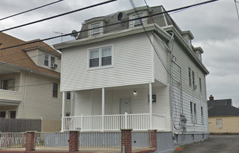 310-East-18th-Street