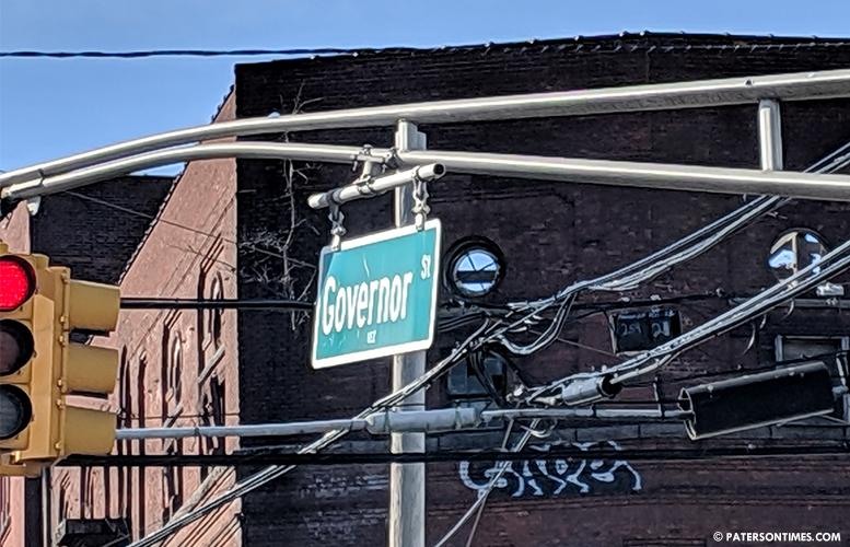 Governor-Street