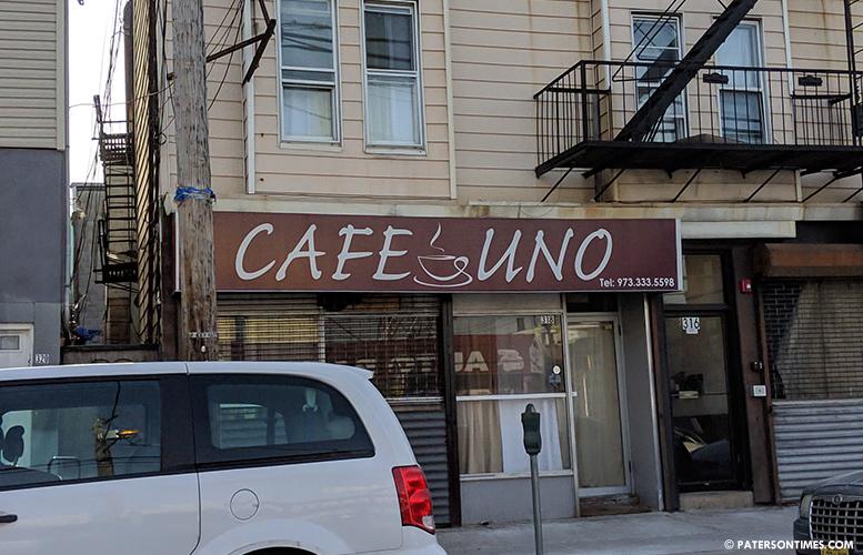 cafe-uno