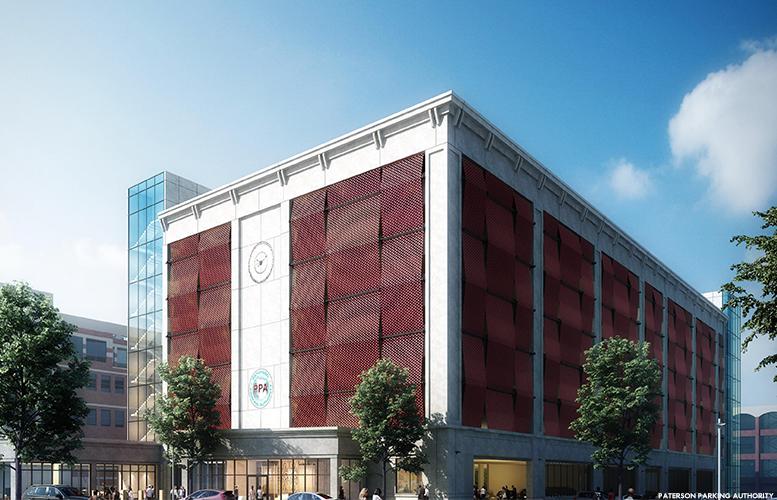 new-ward-street-garage-rendering