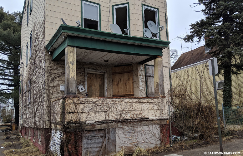 254-clinton-street