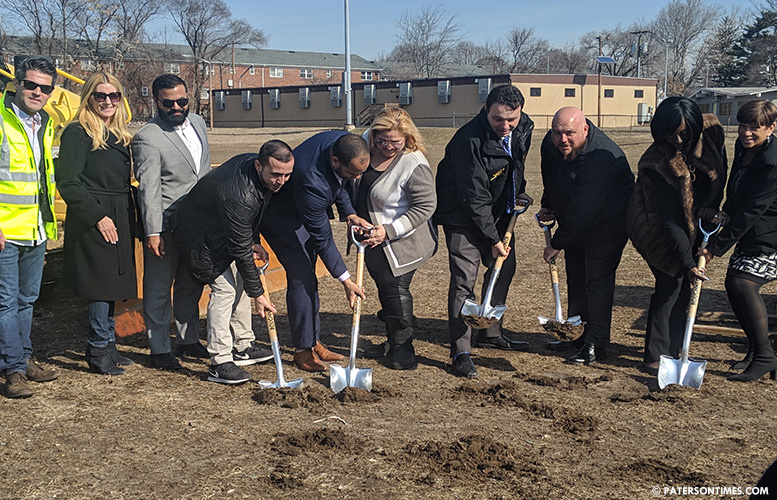 buckley-park-groundbreaking