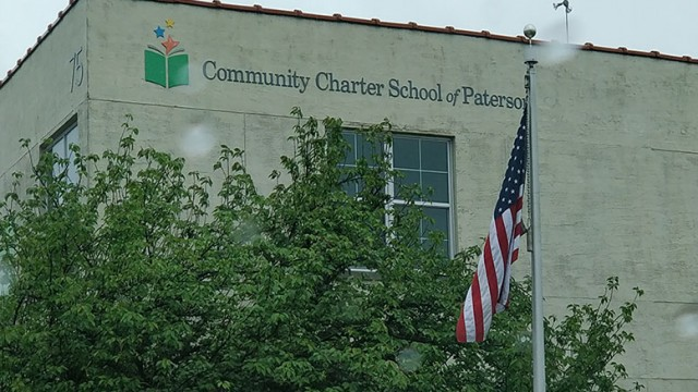 community-charter-school-of-paterson