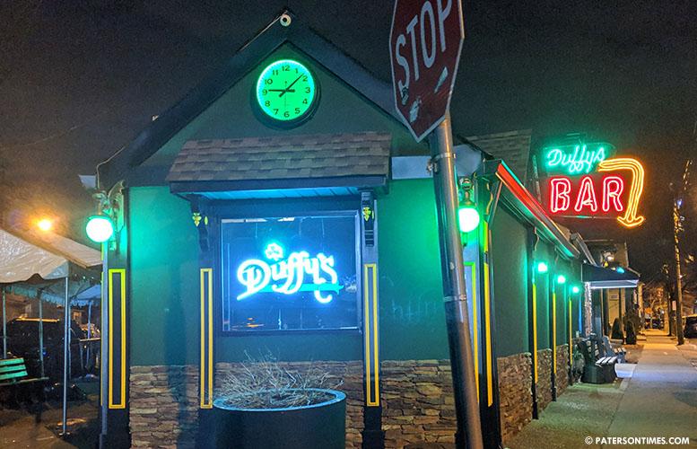 duffys-bar-paterson