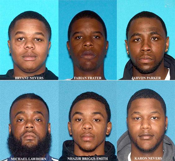 op-icebox-arrests