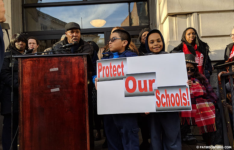 paterson-school-funding-rally