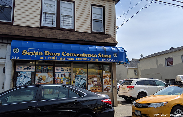 7-day-convenience-store-totowa-ave-paterson