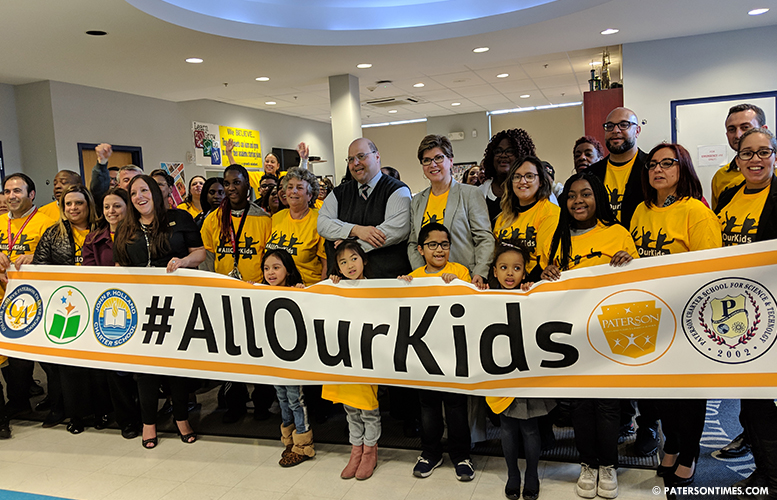 all-our-kids-rally