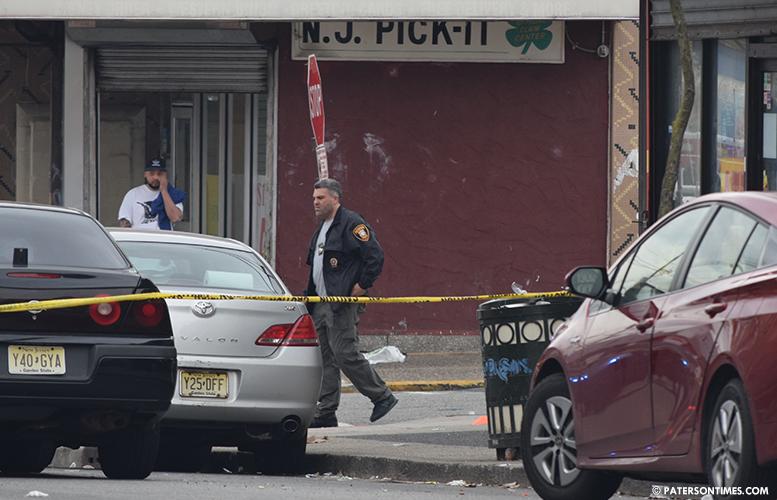 east-26th-street-shooting