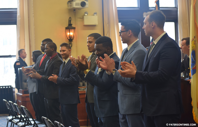 eight-new-paterson-police-officers