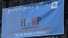 harp-academy