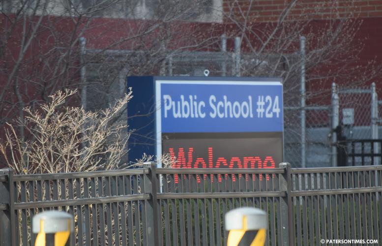 school-24