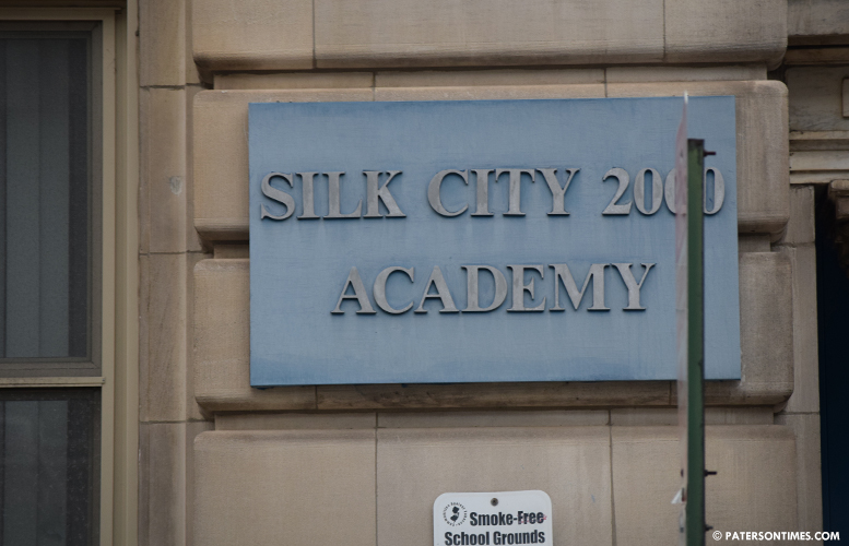 silk-city-academy