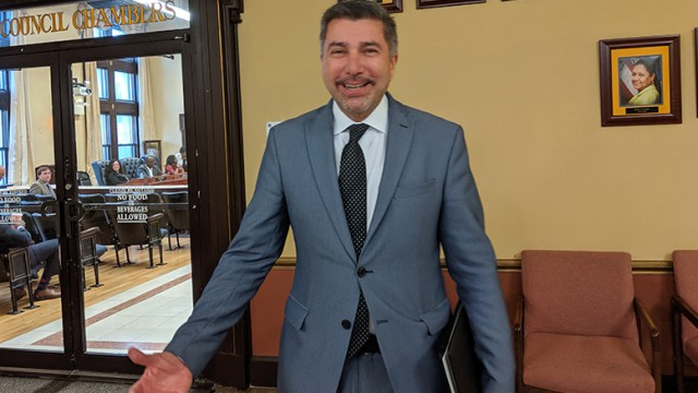 Xavier-c-Rodriguez