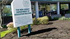 new-jersey-department-of-education