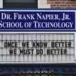 school-4-frank-napier