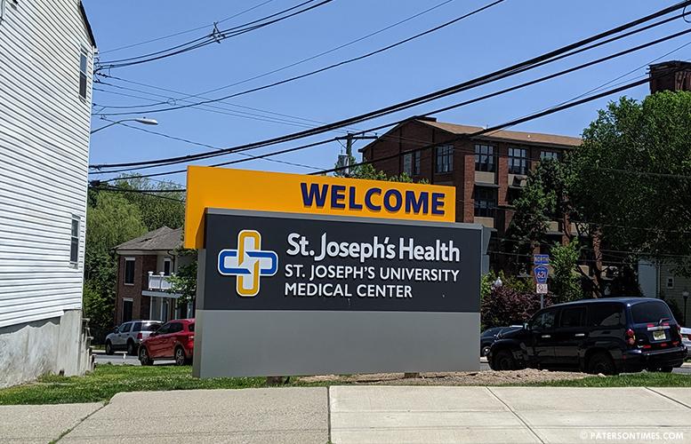 st-joseph-medical