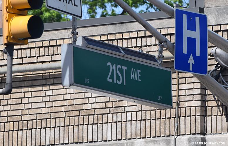 21st-avenue