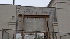 Hinchliffe-Stadium