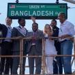 bangladesh-blvd-paterson