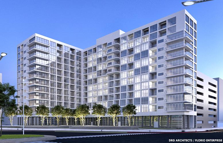 florio-ward-street-project