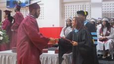 international-high-school-graduation