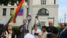 paterson-gay-pride-flag-raising