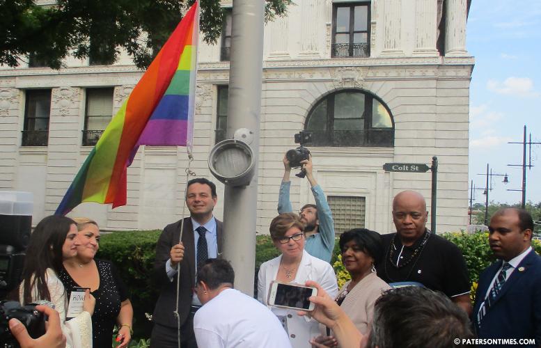 paterson-gay-pride-flag-raising
