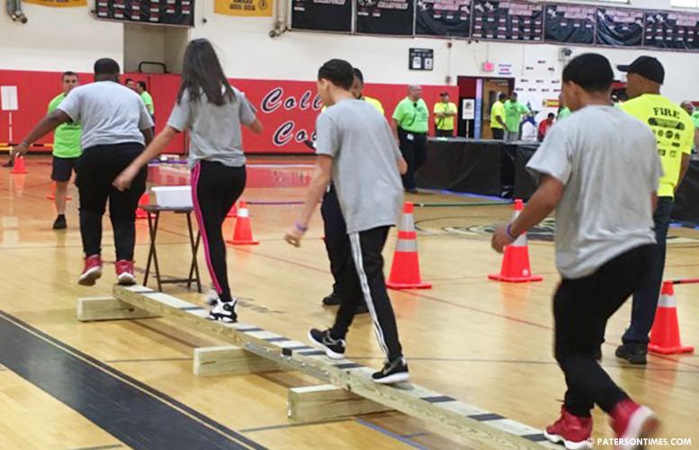 paterson-schools-safety-patrols-contest