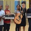 school-21-instruments