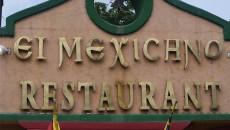 el-mexicano-restaurant