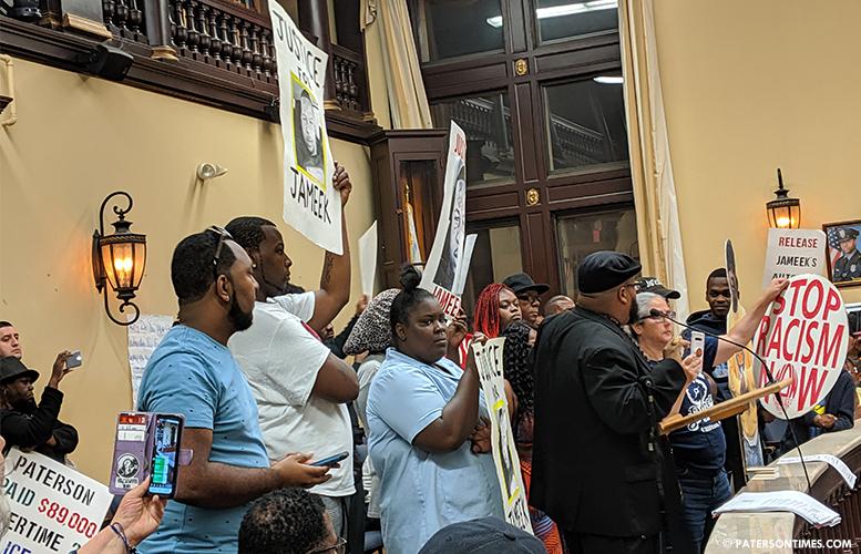 jameek-lowery-protest-july