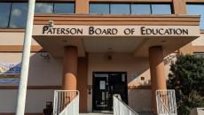 paterson-boe