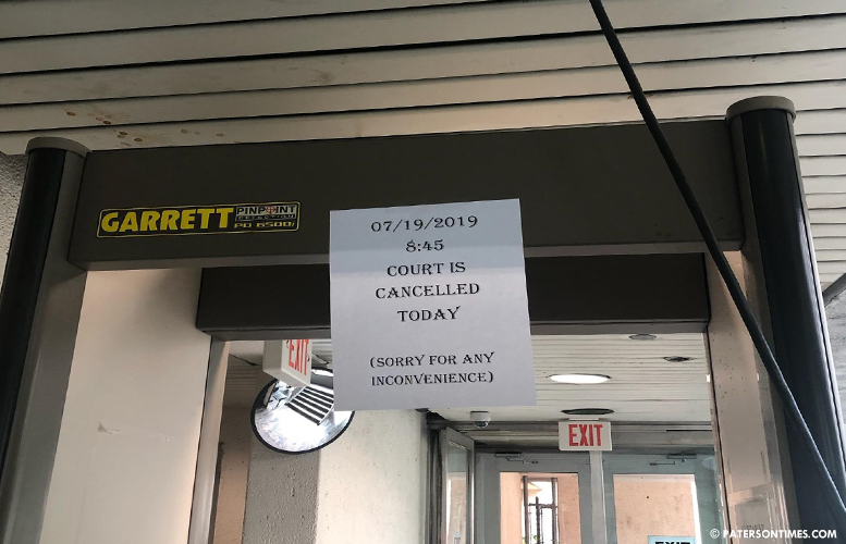 paterson-court-cancelled