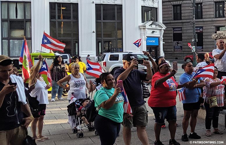 puerto-rico-rally